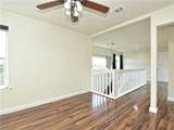 9312 Rolling Oaks Trl - Photo 28
