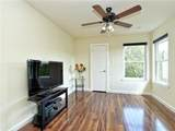 9312 Rolling Oaks Trl - Photo 29