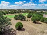 203 Jack Nicklaus Dr - Photo 10