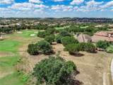 203 Jack Nicklaus Dr - Photo 11