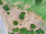 203 Jack Nicklaus Dr - Photo 12