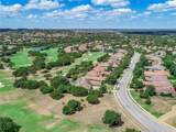 203 Jack Nicklaus Dr - Photo 4