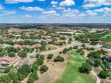 203 Jack Nicklaus Dr - Photo 6