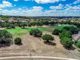203 Jack Nicklaus Dr - Photo 8