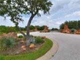 Lot 55 Peninsula Dr - Photo 26