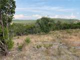 17670 Reed Parks Rd - Photo 3