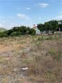 17670 Reed Parks Rd - Photo 4