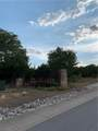 17670 Reed Parks Rd - Photo 8
