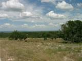 Lot 90 Bosque Trail - Photo 12