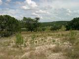 Lot 90 Bosque Trail - Photo 2