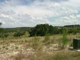 Lot 90 Bosque Trail - Photo 4