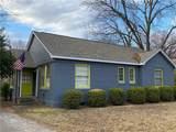 3804 Duval St - Photo 1