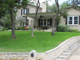 3504 Hillbrook Cir - Photo 1