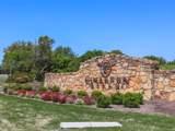 109 Grand Oaks Ln - Photo 36