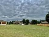 Lot 739 Hogan Pl - Photo 1