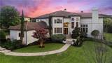6201 Soter Pkwy - Photo 1