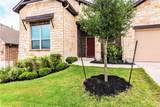 314 Cypress Forest Dr - Photo 2