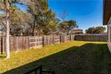 314 Cypress Forest Dr - Photo 29