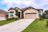 314 Cypress Forest Dr - Photo 3