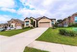 314 Cypress Forest Dr - Photo 4