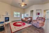 314 Cypress Forest Dr - Photo 6