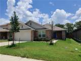 19304 Great Falls Dr - Photo 1