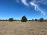 TBD Cr 439 Easement - Photo 12