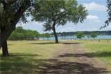 2125 Alto Lago - Photo 4