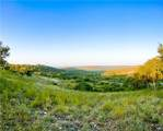 LOT 147 Majestic Hills - Photo 1