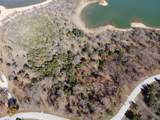 Lot 13,14 13,14 Peninsula - Photo 1