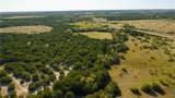 144 acres 202 - Photo 13