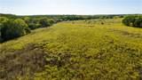 144 acres 202 - Photo 19
