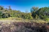 144 acres 202 - Photo 2