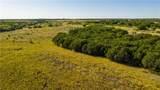 144 acres 202 - Photo 20