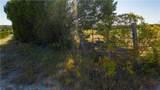 144 acres 202 - Photo 24