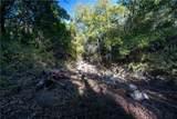 144 acres 202 - Photo 25