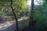 144 acres 202 - Photo 26