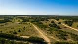 144 acres 202 - Photo 3