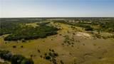 144 acres 202 - Photo 4