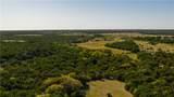 144 acres 202 - Photo 5