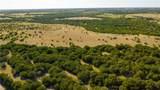144 acres 202 - Photo 8