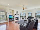 302 Aria Dr - Photo 4