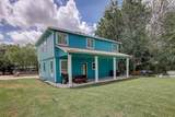 8504 High Valley Rd - Photo 10