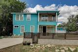 8504 High Valley Rd - Photo 11