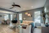 8504 High Valley Rd - Photo 14
