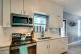 8504 High Valley Rd - Photo 17