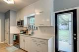 8504 High Valley Rd - Photo 18