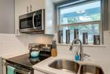 8504 High Valley Rd - Photo 19