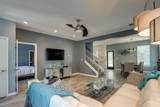 8504 High Valley Rd - Photo 22