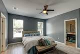 8504 High Valley Rd - Photo 24